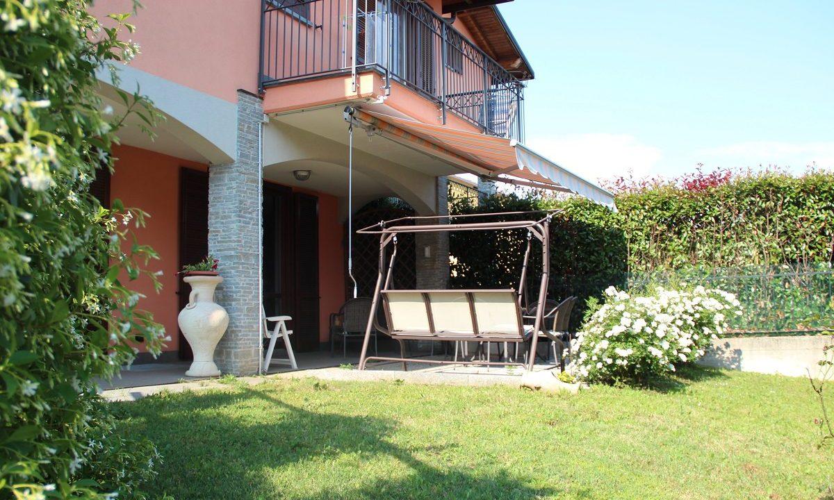 appartamento-quadrilocale-a Venegono Superiore-con giardino (3)
