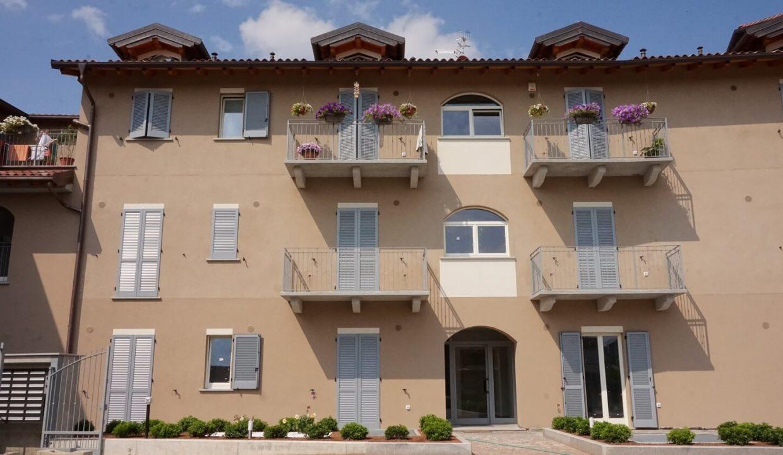 appartamento-trilocale-a venegono superiore-classe A