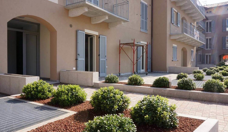 appartamento-trilocale-a venegono superiore-classe A (26)