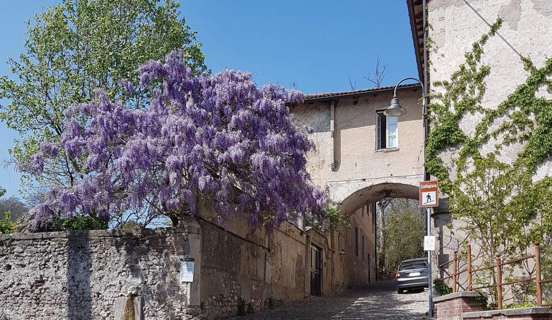 casa a castiglione olona in centro storico (1)