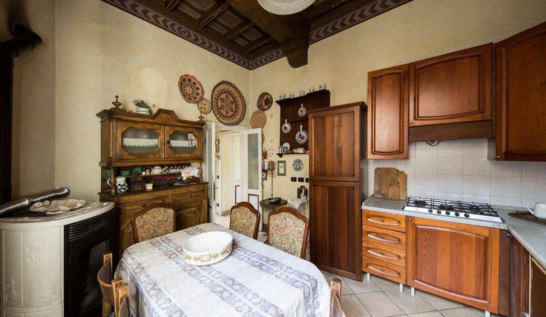 casa a castiglione olona in centro storico (2)