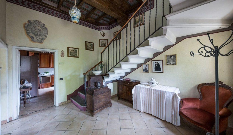casa a castiglione olona in centro storico (3)