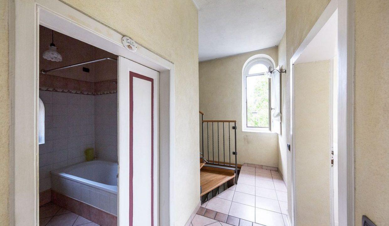 casa a castiglione olona in centro storico (4)