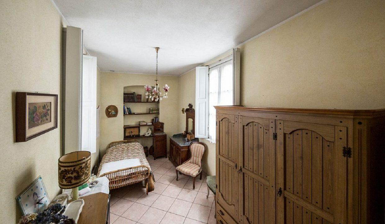 casa a castiglione olona in centro storico (5)