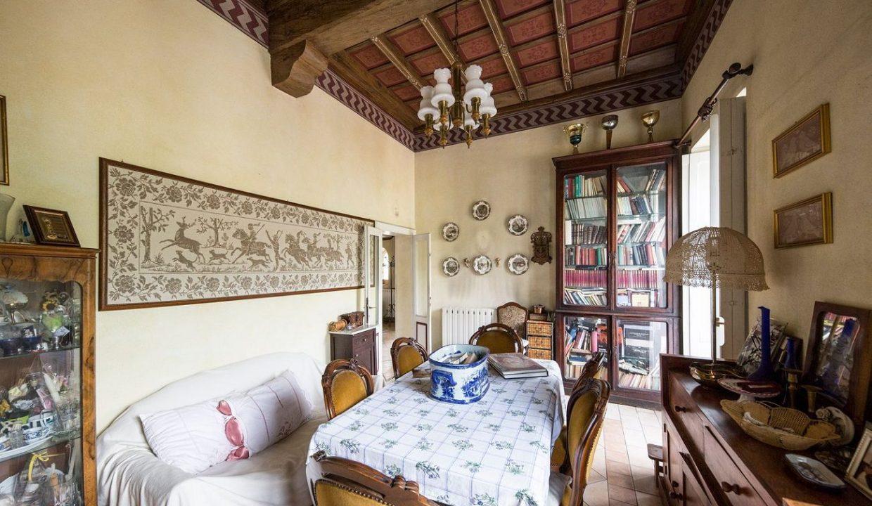 casa a castiglione olona in centro storico (6)