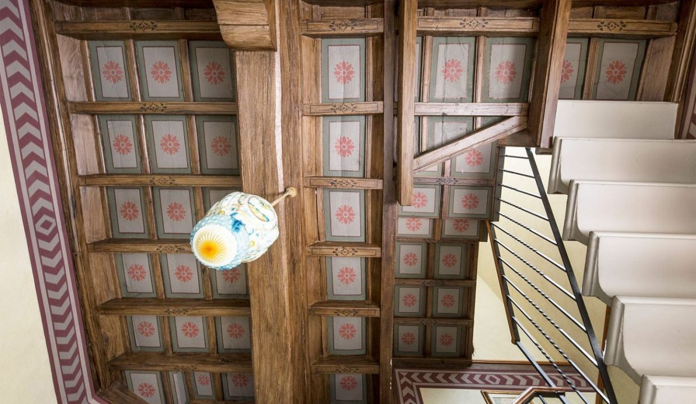 casa a castiglione olona in centro storico (9)