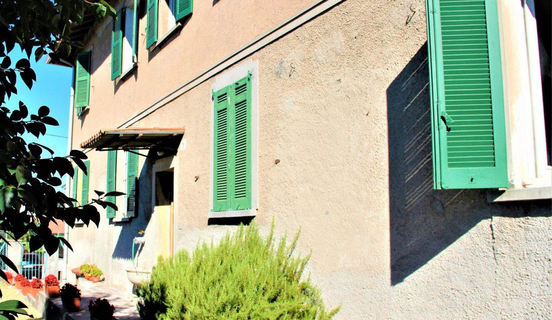 porzione di casale-da ristrutturare-a Castiglione Olona