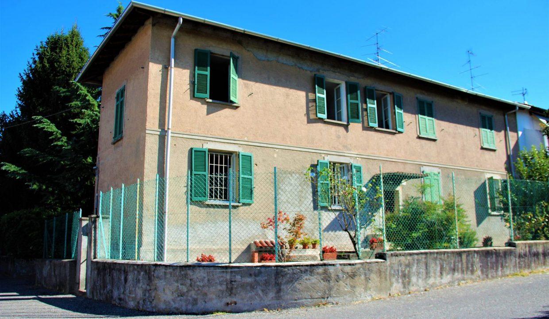 porzione di casale-da ristrutturare-a Castiglione Olona (3)