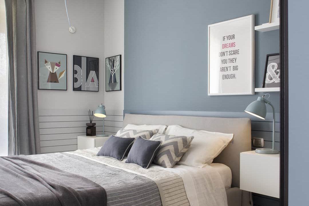 appartamento 3 locali-mansardato-con doppi servizi-terrazzo-a Tradate-classe A+ (5)