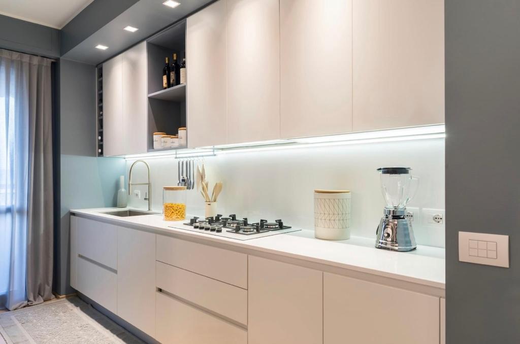 appartamento 3 locali-mansardato-con doppi servizi-terrazzo-a Tradate-classe A+ (7)