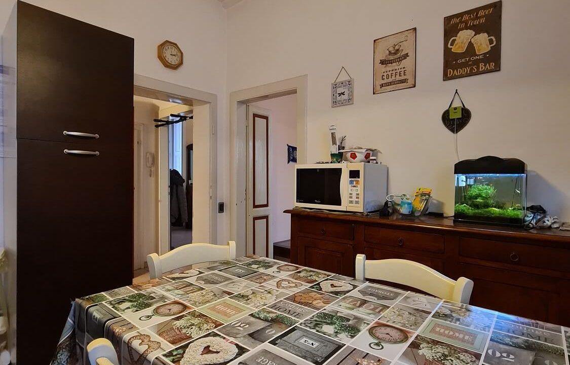 appartamento-trilocale-al primo piano-castiglione olona (11)