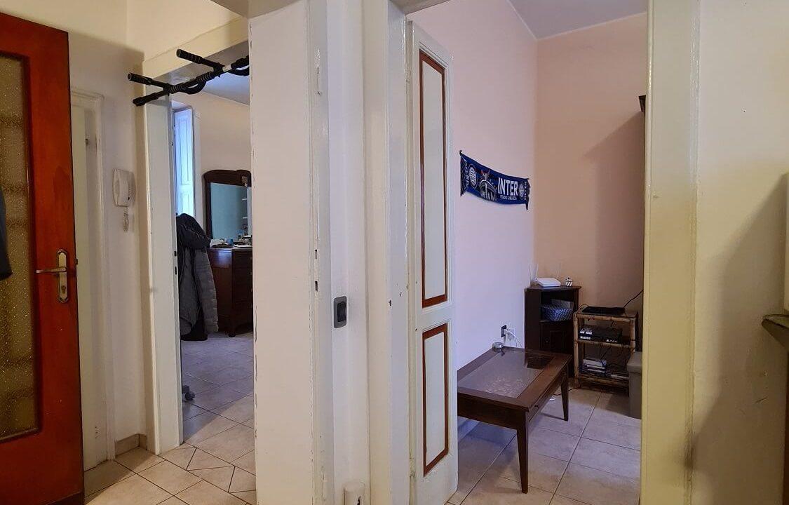 appartamento-trilocale-al primo piano-castiglione olona (12)