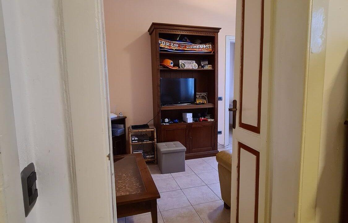 appartamento-trilocale-al primo piano-castiglione olona (13)