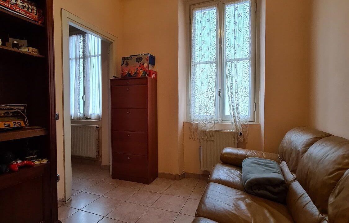 appartamento-trilocale-al primo piano-castiglione olona (15)