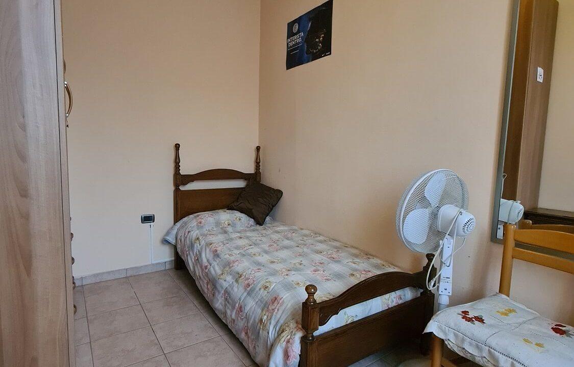 appartamento-trilocale-al primo piano-castiglione olona (18)