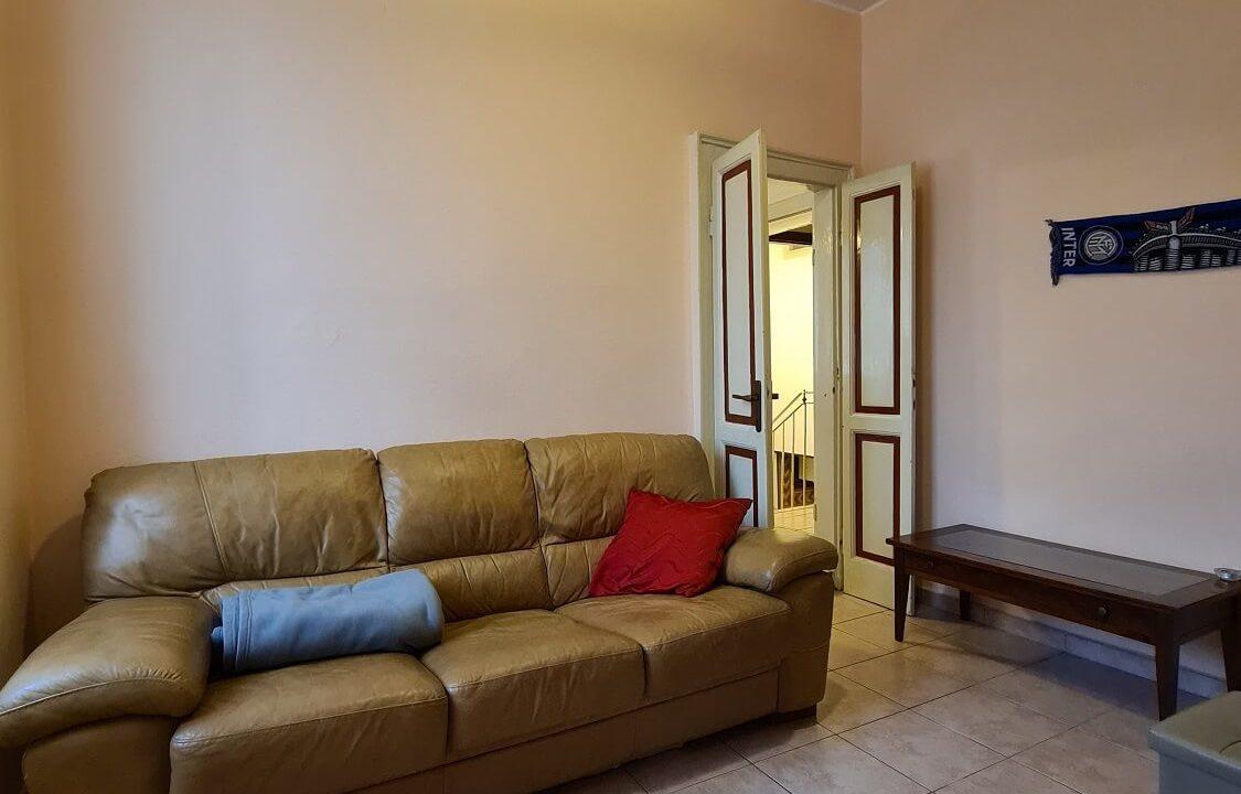 appartamento-trilocale-al primo piano-castiglione olona (22)
