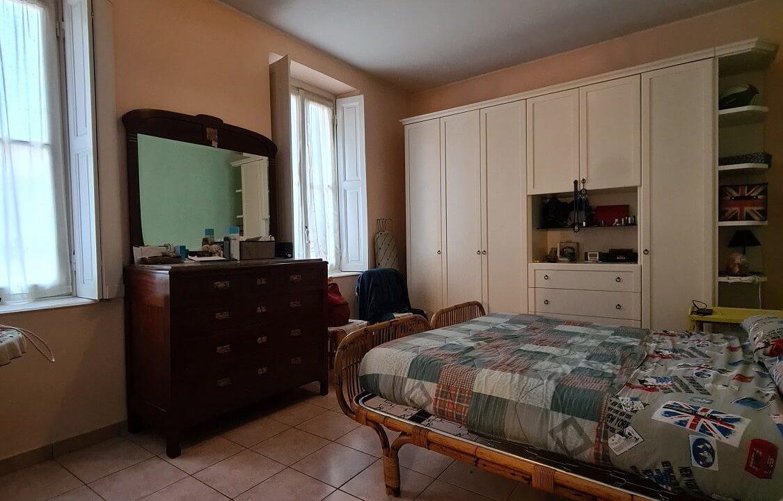 appartamento-trilocale-al primo piano-castiglione olona (3)