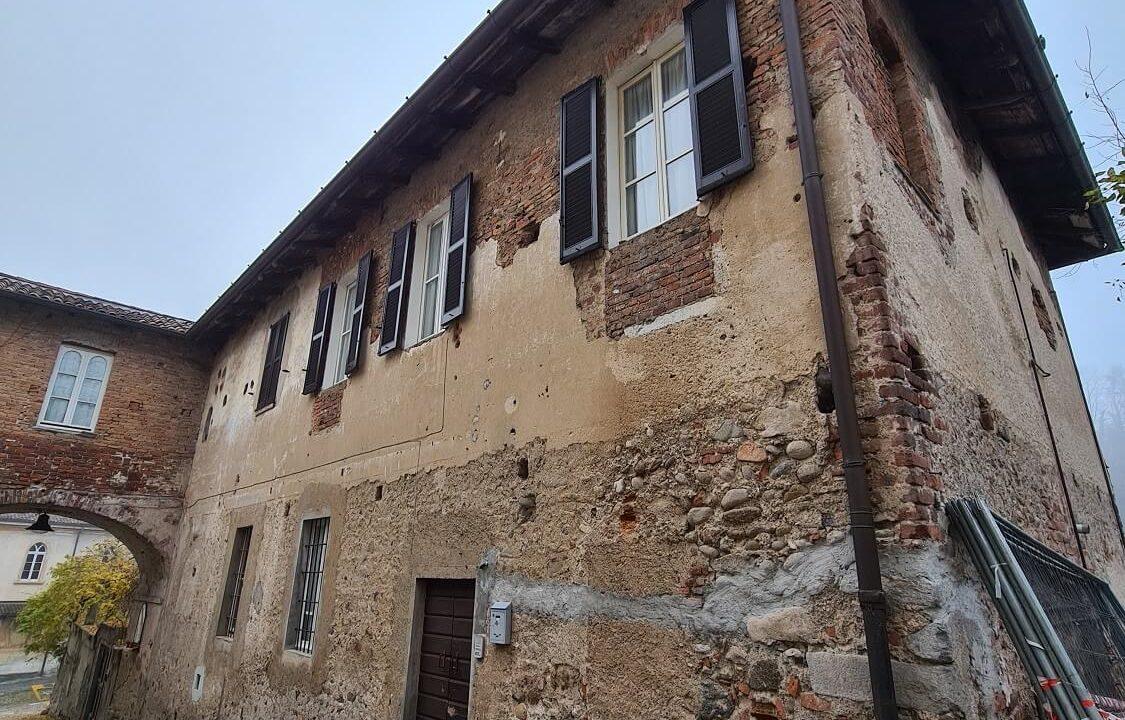 appartamento-trilocale-al primo piano-castiglione olona (30)