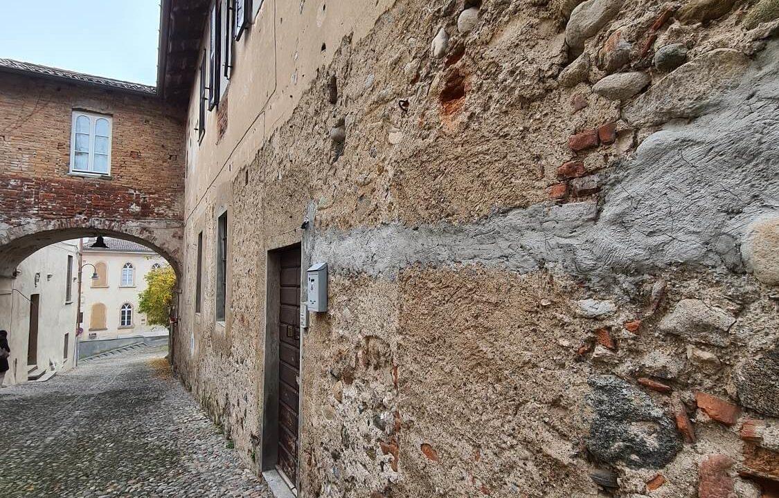 appartamento-trilocale-al primo piano-castiglione olona (31)
