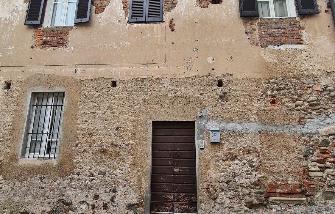 appartamento-trilocale-al primo piano-castiglione olona (33)