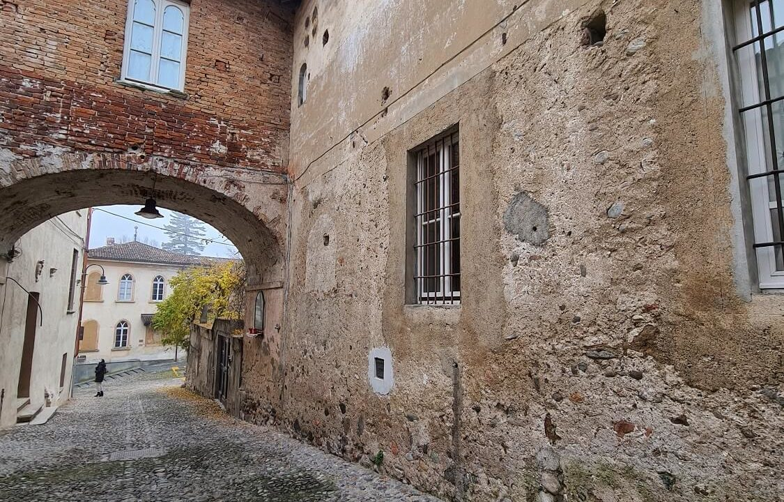 appartamento-trilocale-al primo piano-castiglione olona (34)