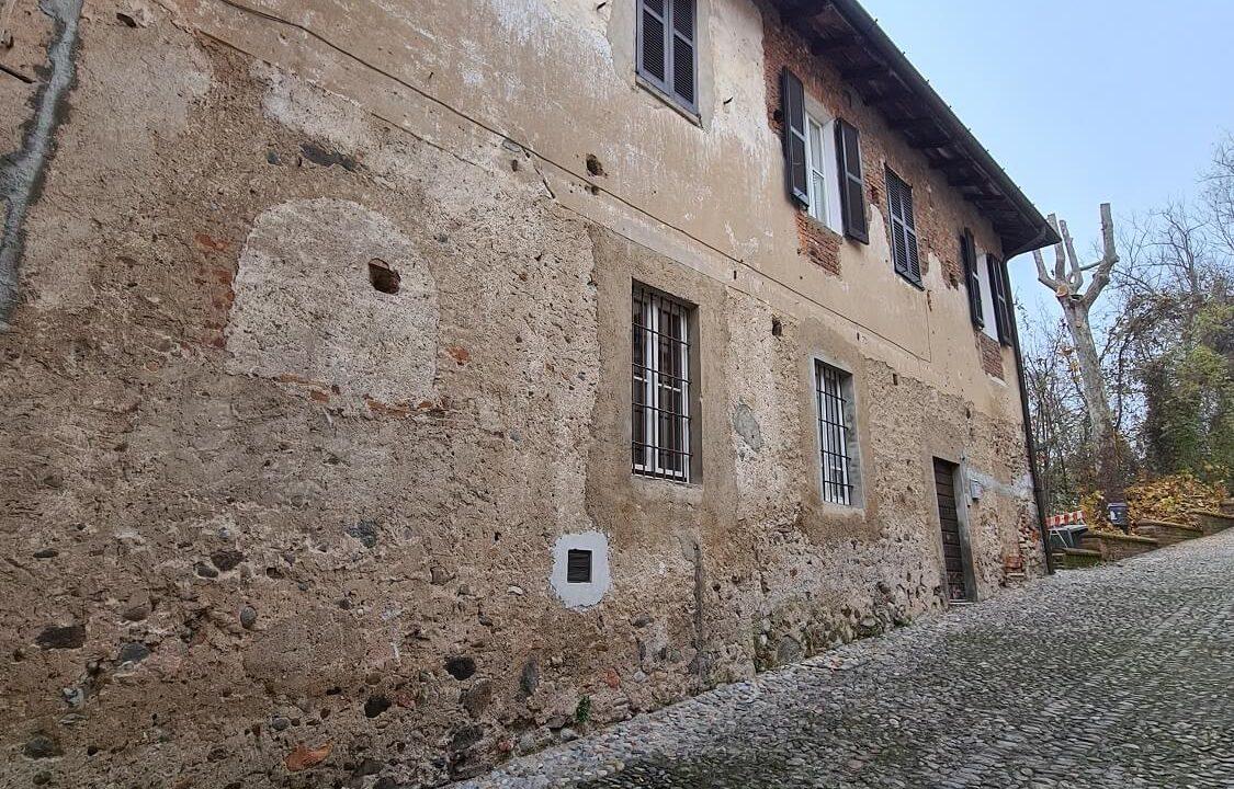 appartamento-trilocale-al primo piano-castiglione olona (36)