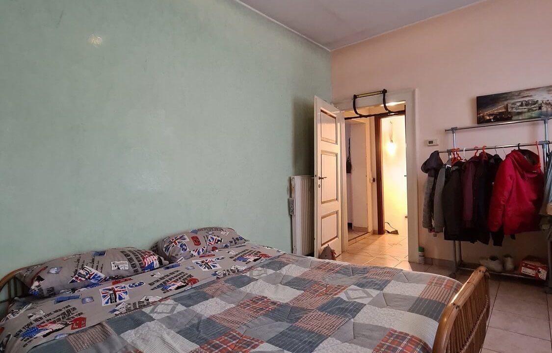 appartamento-trilocale-al primo piano-castiglione olona (5) - Copia