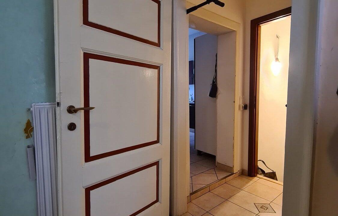 appartamento-trilocale-al primo piano-castiglione olona (6)