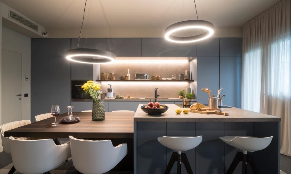 appartamento trilocale-al primo piano-con doppi servizi-terrazzo-a Tradate-in classe A+ (2)