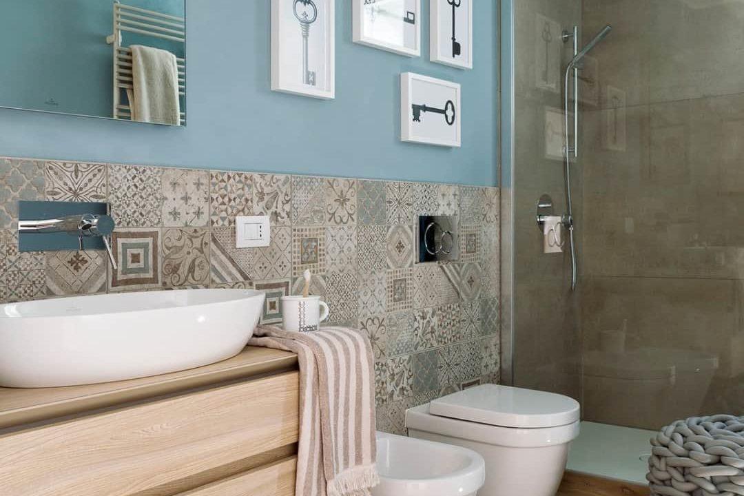 appartamento trilocale-al primo piano-con doppi servizi-terrazzo-a Tradate-in classe A+ (3)