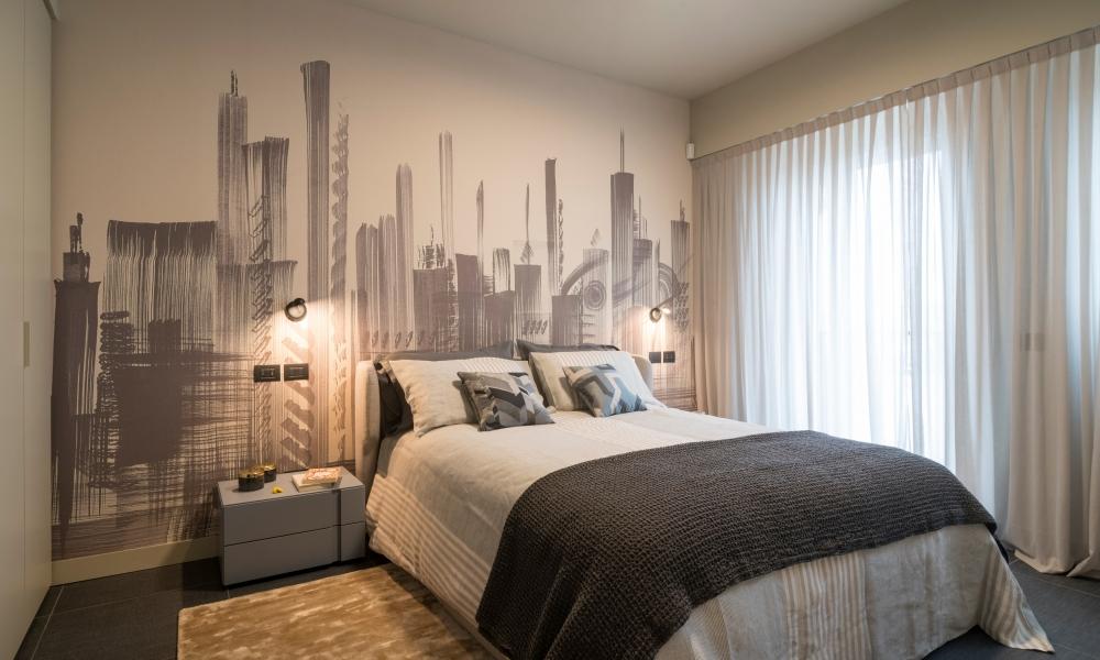 appartamento trilocale-al primo piano-con doppi servizi-terrazzo-a Tradate-in classe A+ (4)