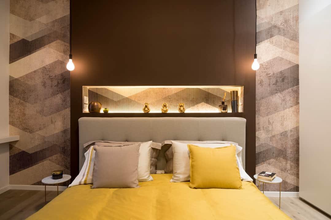 appartamento trilocale-al primo piano-con doppi servizi-terrazzo-a Tradate-in classe A+ (5)
