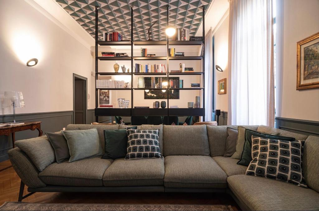 appartamento trilocale-al primo piano-con doppi servizi-terrazzo-a Tradate-in classe A+ (6)