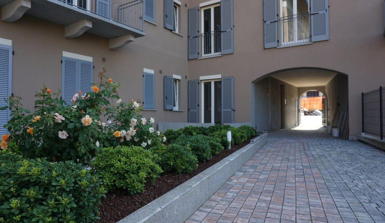 appartamento-trilocale-con doppi servizi-al primo piano-a venegono superiore-classe A (20)