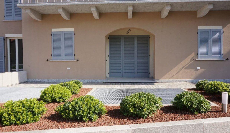 appartamento-trilocale-con doppi servizi-al primo piano-a venegono superiore-classe A (27)