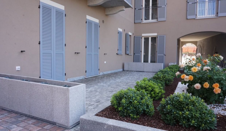 appartamento-trilocale-con doppi servizi-al primo piano-a venegono superiore-classe A (29)