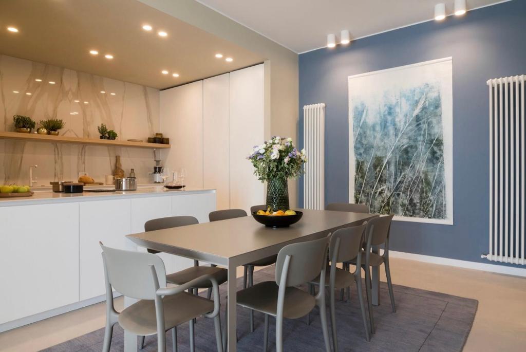 appartamento trilocale-con doppi servizi-terrazzo-a Tradate-in classe A+ (2)