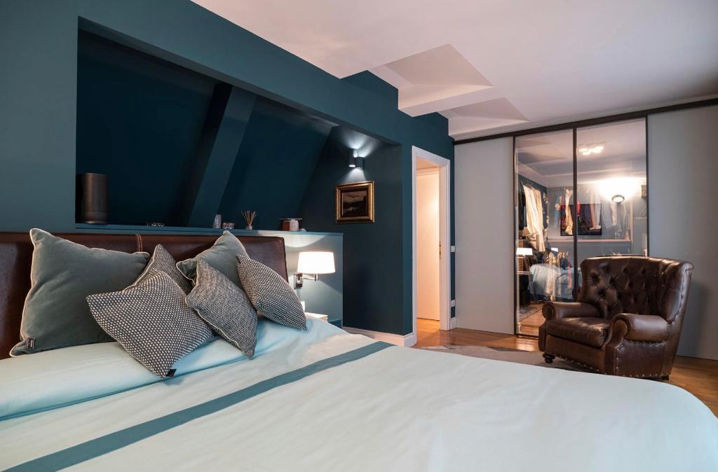 appartamento trilocale-con doppi servizi-terrazzo-a Tradate-in classe A+ (3)