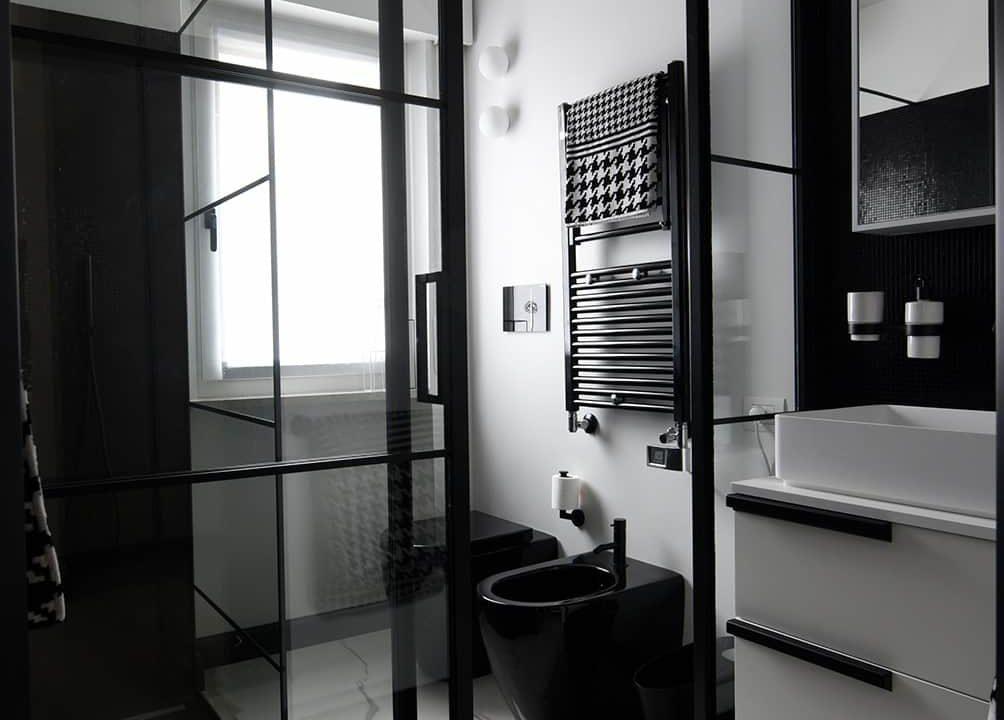 appartamento trilocale-con doppi servizi-terrazzo-a Tradate-in classe A+ (4)