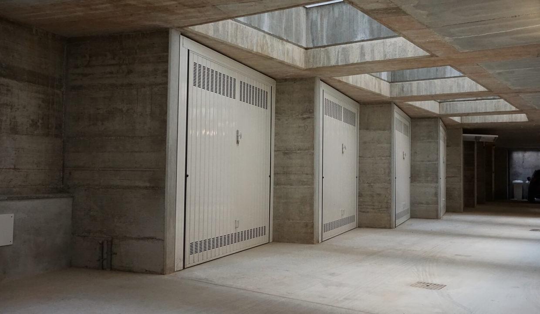 attico trilocale-con doppi servizi-al secondo piano-a venegono superiore-classe A (1)