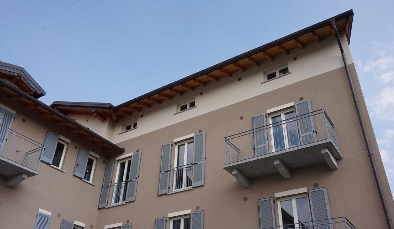 attico trilocale-con doppi servizi-al secondo piano-a venegono superiore-classe A (3)