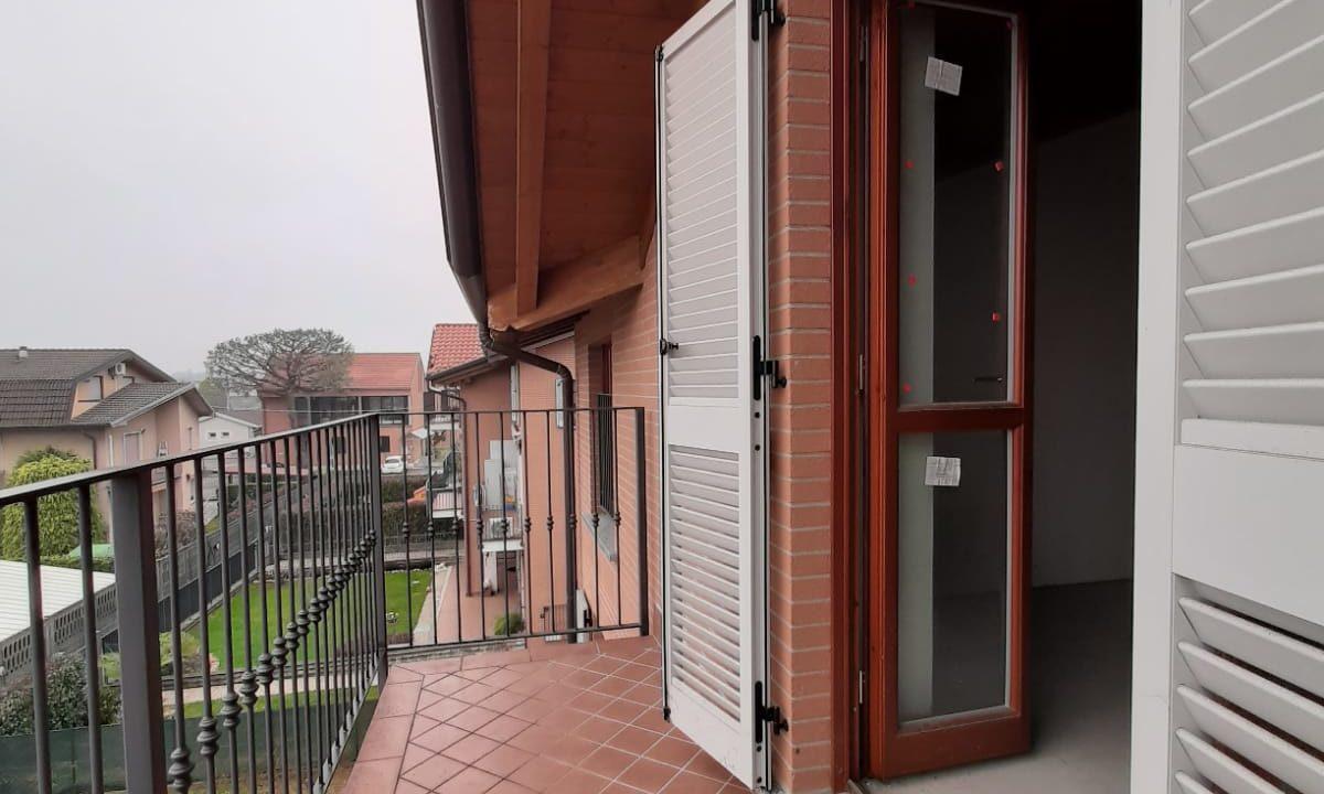 trilocale-masardato-a Venegono Superiore-classe B (10)