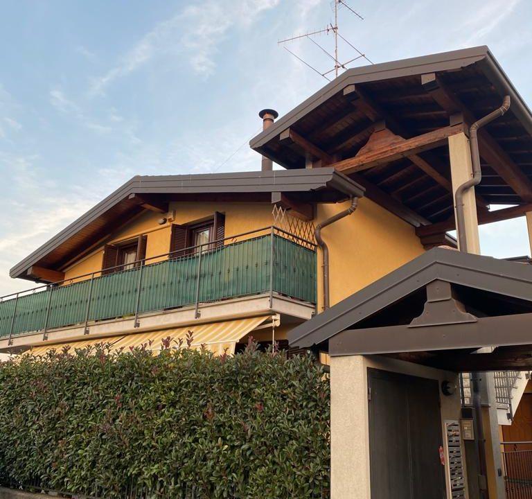 appartamento-trilocale-mansardato-a lonate ceppino (2)