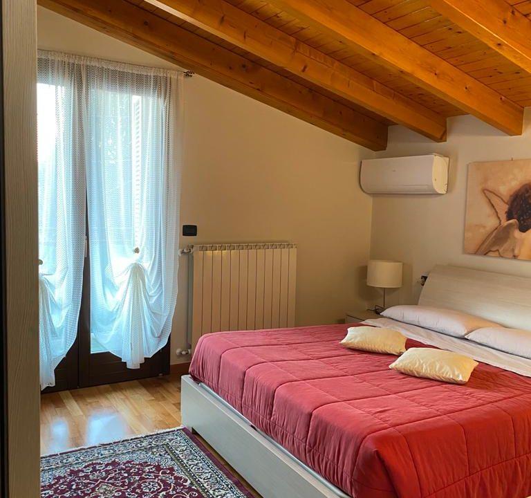 appartamento-trilocale-mansardato-a lonate ceppino (5)
