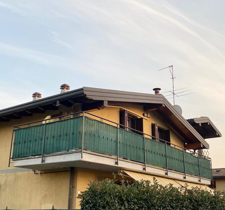 appartamento-trilocale-mansardato-a lonate ceppino