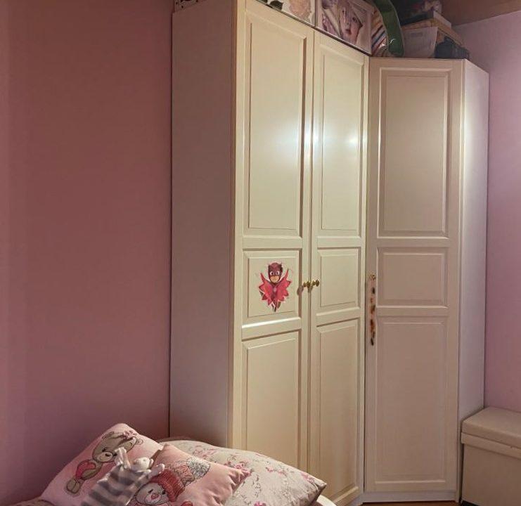 appartamento-trilocale-mansardato-a lonate ceppino (9)