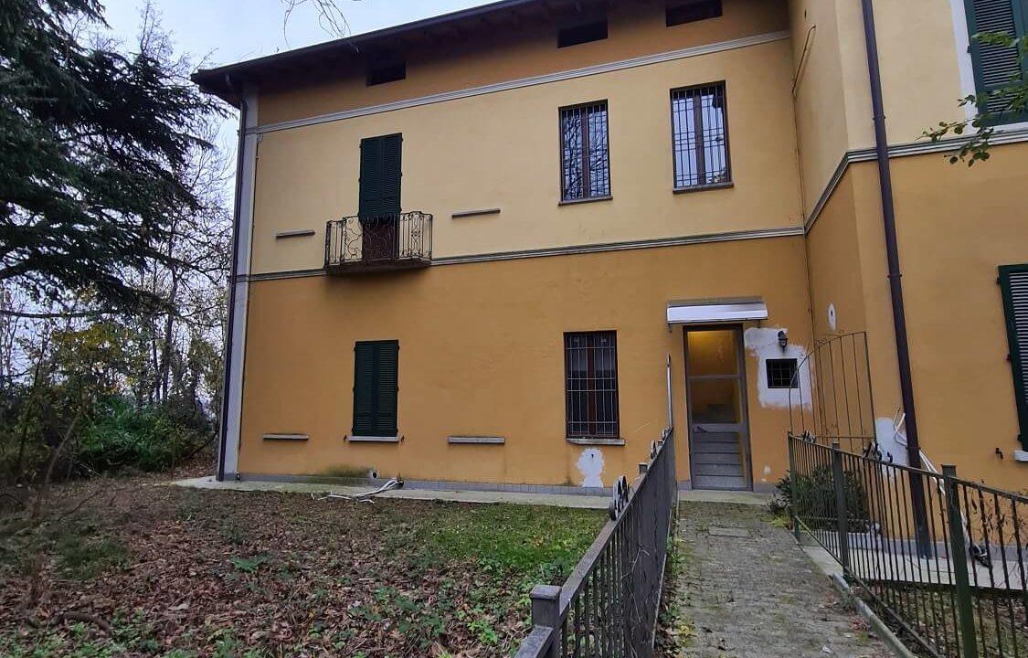attico-trilocale-mansardato-in classe c-a Gornate Superiore (29)