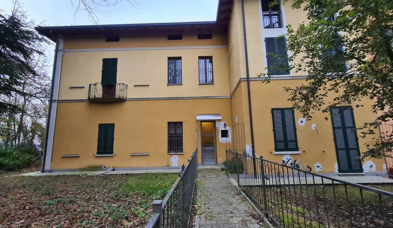 attico-trilocale-mansardato-in classe c-a Gornate Superiore (30)