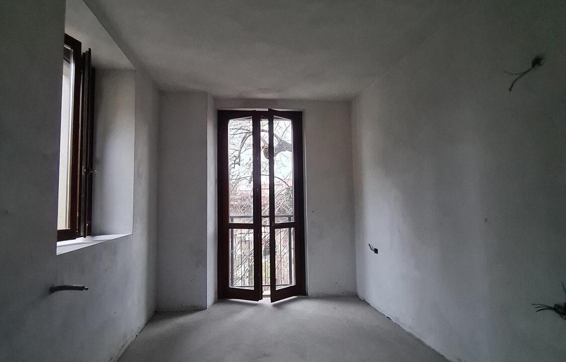 Appartamento-trilocale-a Gornate Superiore (12)