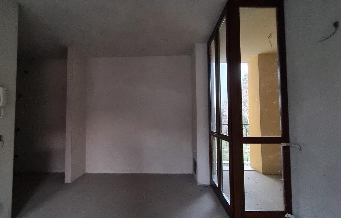 Appartamento-trilocale-a Gornate Superiore (2)